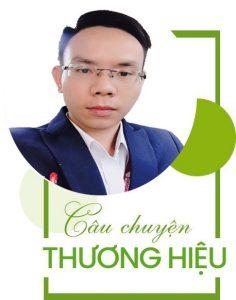 About - Phùng Khôi