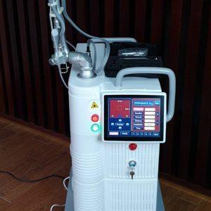 Máy Laser CO2 FRACTIONAL - Phùng Khôi